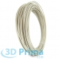 Preview: LayBrick Sandstone Filament - 3mm - 250g