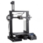 Preview: Creality Ender-3 Pro - 220*220*250 mm - Stampante 3D - 4