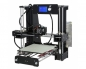 Preview: Anet A6 - Prusa I3 Pro DIY kit