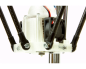 Mobile Preview: Beagle mini - delta reprap 3D Printer