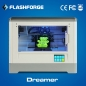 Preview: Flashforge Dreamer Set con materiali addizionali inclusi