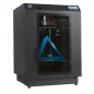 Preview: HBOT F300 - 3D Printer - Pic. 1