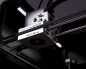 Preview: HBOT F300 - 3D Printer - Pic. 2