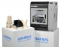 Preview: INTAMSYS Funmat HT - 3D Drucker - 2