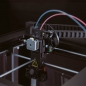 Preview: Raise3D Pro2 mit Dual-Extruder - Industrieller 3D Drucker 3