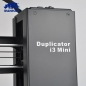 Preview: Wanhao Duplicator i3 Mini - Bild Nr. 3