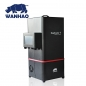 Preview: Wanhao D7 Control Box