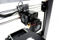 Preview: Wanhao Duplicator i3 Plus 3D Printer