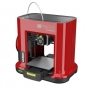 Mobile Preview: XYZprinting, da Vinci miniMaker Special Edition Red