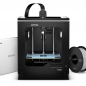 Preview: Zortrax M200 Plus Stampante 3D - 2