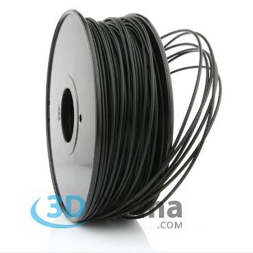 3D-Prima HIPS Filament - 3mm - 1 kg spool