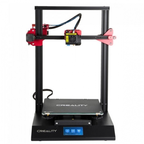 Creality CR-10S Pro 300*300*400 mm - Stampante 3D