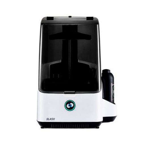 UNIZ 3D Slash+ Plus SLA / UDP - 3D Drucker