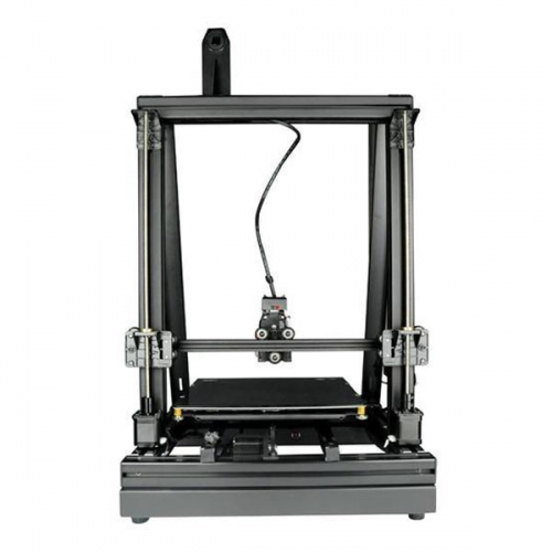 Wanhao Duplicator D9 Mark 2/300 (30*30*40 cm) - 3D Drucker