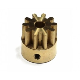 Brass drive gear (Wade's compatible)