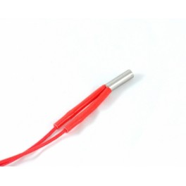 Ceramic Heater Cartridge 24V/40W