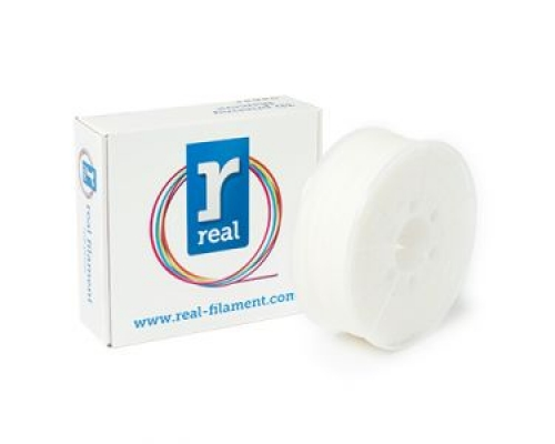 REAL HIPS - Neutro -1kg - 2.85mm