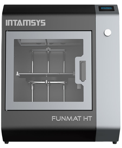 INTAMSYS Enhanced Funmat HT - 3D Drucker