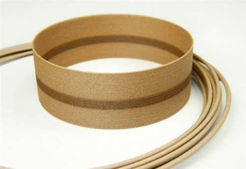 LayFilaments Laywood-Flex - 2.85mm - 0,25 kg