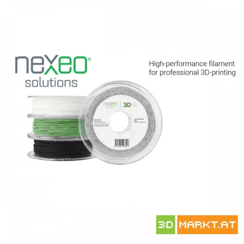 Nexeo3D Amphora™ HT5300 (PET-G) - 1.75mm - 500 g