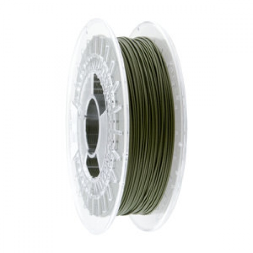 PrimaSelect CARBON - 2.85mm - 500 g