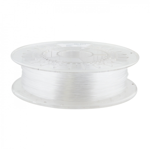 PrimaSelect PC (Poly Carbonate) - 2.85mm - 500 g - Clear