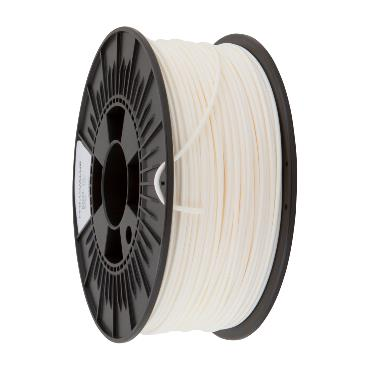 PrimaValue ABS Filamento - 2.85mm - 1 kg - Bianco