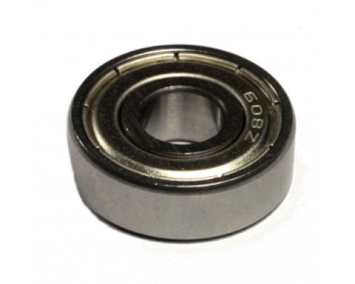 Shielded ball bearing 624ZZ