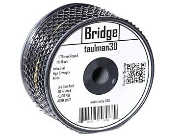 Taulman Bridge Nylon - 1.75mm
