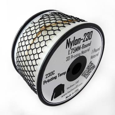 Taulman Nylon 680 - 1.75mm - 450g