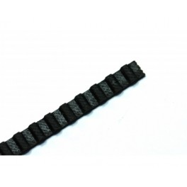 Timing belt 1m x 5mm (T5)
