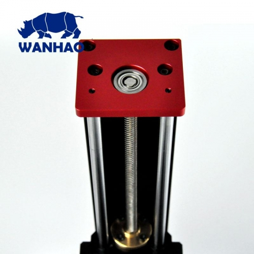 Wanhao Duplicator D7 v.1.5 - Picture 2