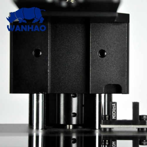 Wanhao Duplicator D7 v.1.5 - Picture 4