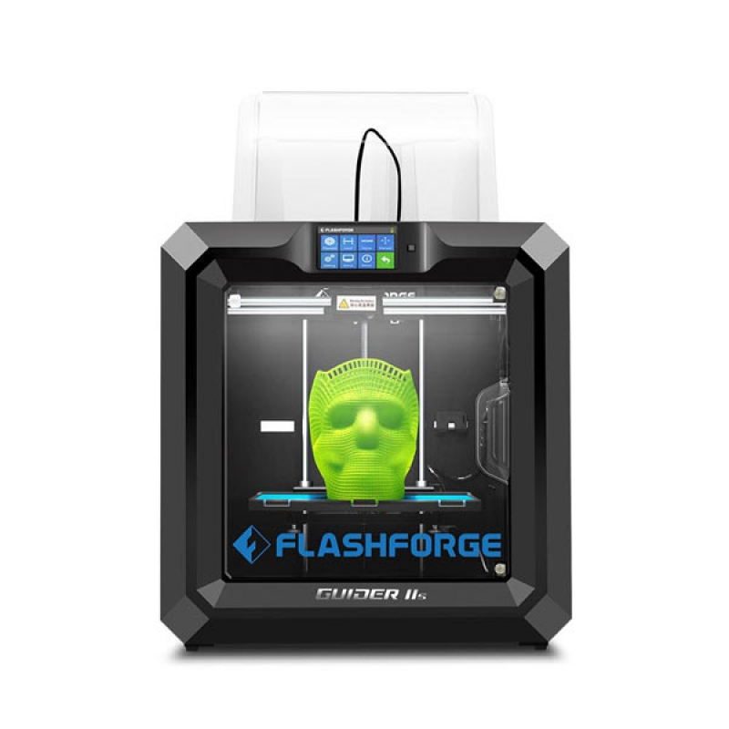 Flashforge Guider IIS / 2S - 3D Drucker