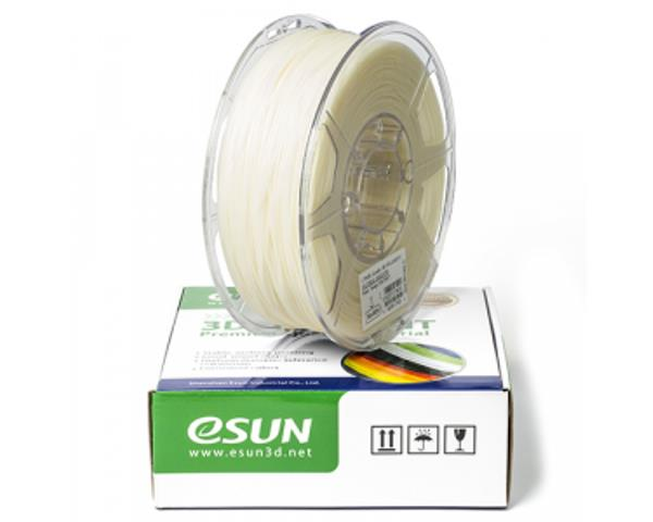 eLASTIC - Neutral - spool of 1Kg - 1.75mm