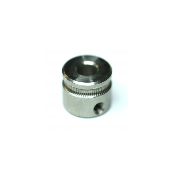 MK7-compatible Drive gear 8MM shaft