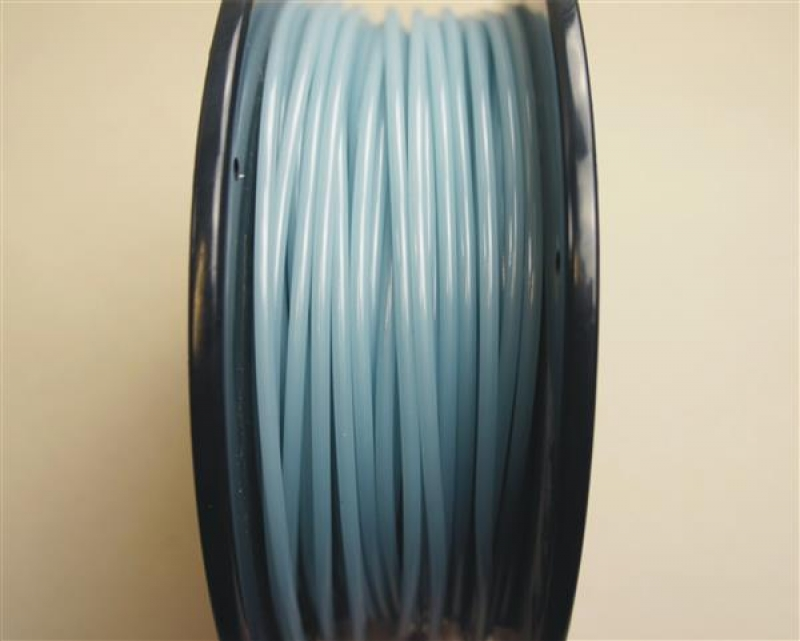 MOLDLAY Filament - 3mm - 0.75 kg