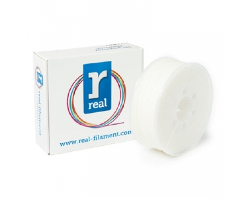 REAL HIPS - spool 1kg - 1.75mm