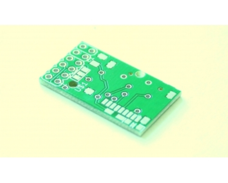 SDRamps PCB (10 pcs)