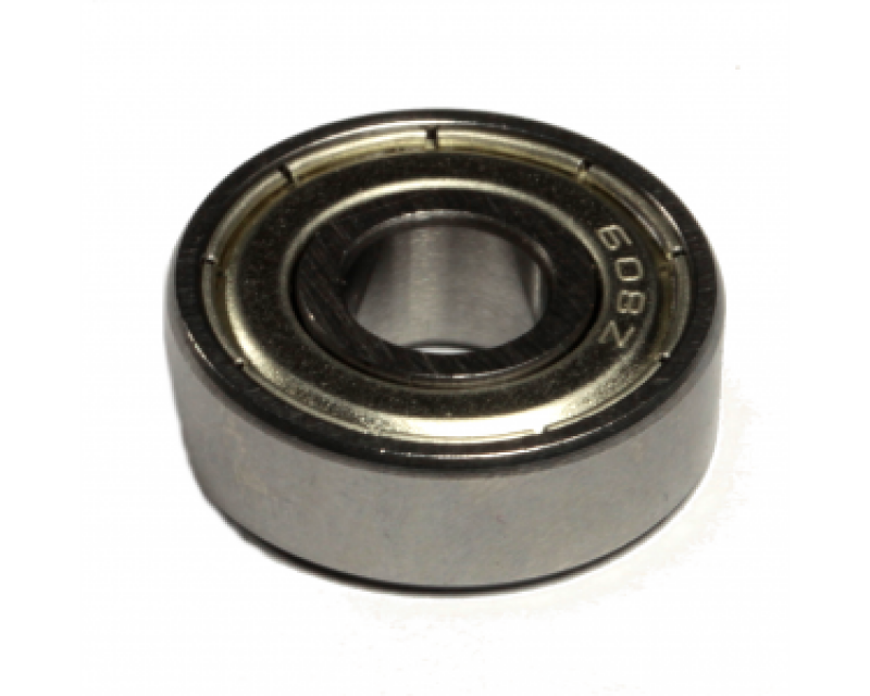 Shielded ball bearing 625ZZ