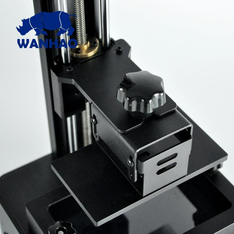Wanhao Duplicator D7 v.1.5 - Picture 3